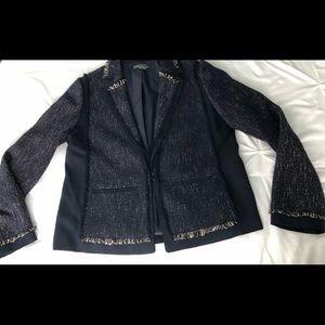Vince Women's Jacket
